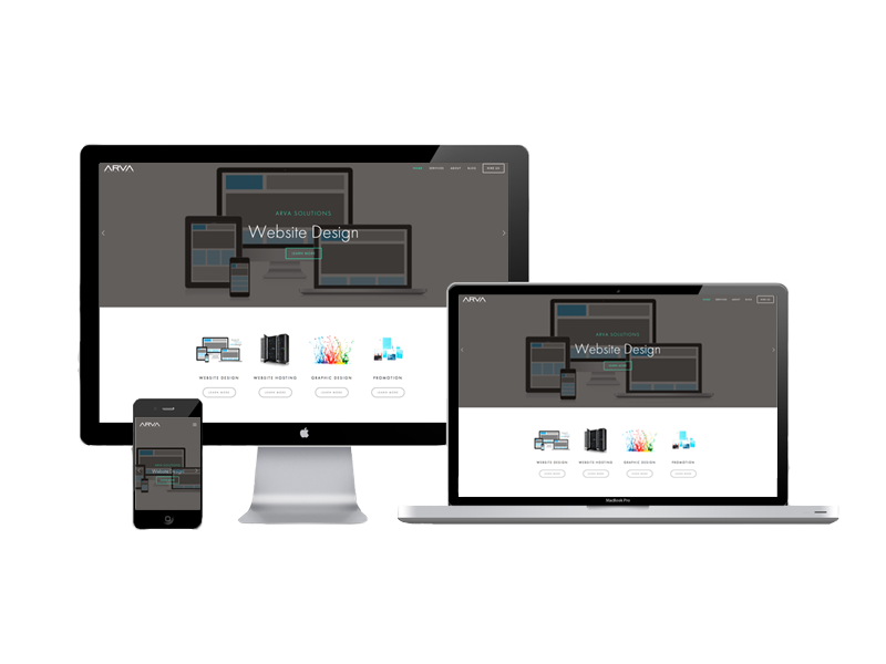 Lyqwid Website Design & Development Utah