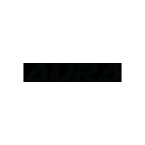 Aura-Optics-Web-Design