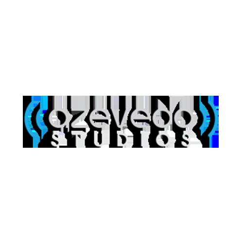 Azevedo-Studios-Saturdays-Warrior