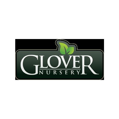 Glover Nursery Utah Website Design