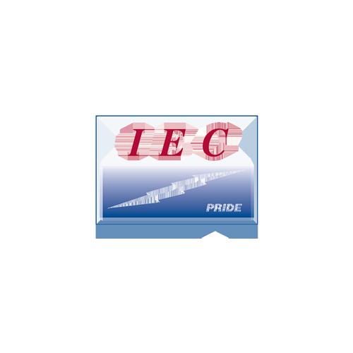 Independent-Electrical-Contractors-of-Utah-Web-Design