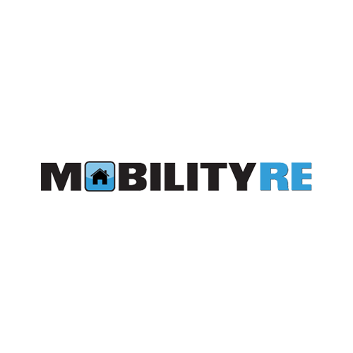 MobilityRE Graphic Design