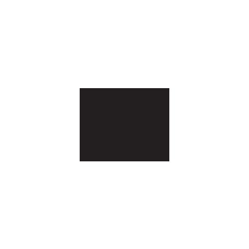 Philip-&-Co-Utah-Web-Design