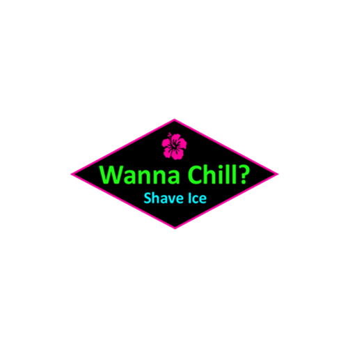 Wanna-Chill-Shave-Ice-Wordpress-Website-Design
